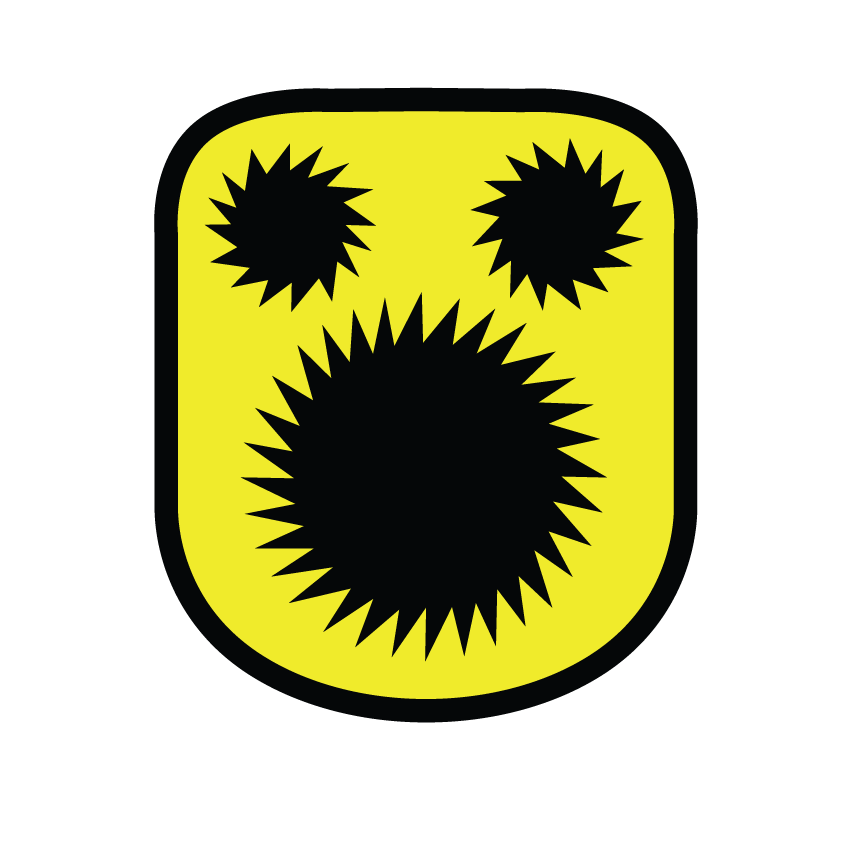 Avatar Logo: Hairstylegalleries.com