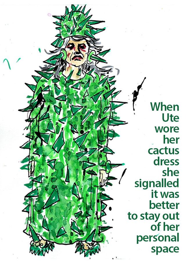 17-5-cactusdress