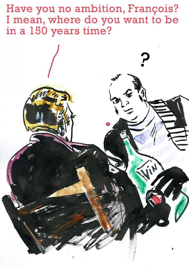 22-4-frenchambition