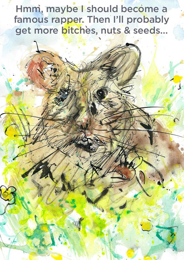 38-5-hamsterrap